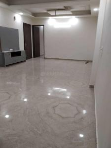 Gallery Cover Image of 1300 Sq.ft 3 BHK Independent Floor for buy in Vaishali for 9180000