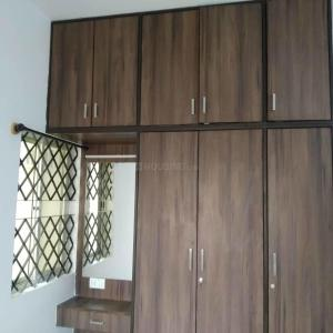Gallery Cover Image of 3000 Sq.ft 6 BHK Independent Floor for buy in Kodihalli for 28000000