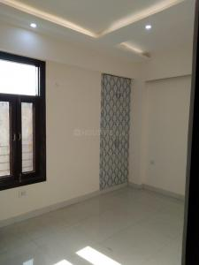 Gallery Cover Image of 450 Sq.ft 1 BHK Independent Floor for buy in Lakshya Homes, DLF Ankur Vihar for 1200000