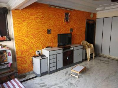 Gallery Cover Image of 870 Sq.ft 1 BHK Apartment for rent in Vile Parle West for 50000