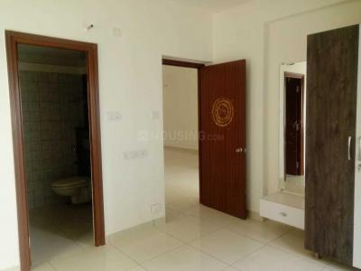 Gallery Cover Image of 1800 Sq.ft 3 BHK Apartment for rent in Habsiguda for 20000