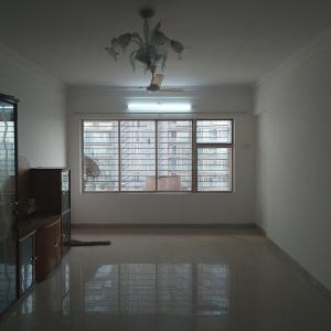 Gallery Cover Image of 1500 Sq.ft 3 BHK Apartment for rent in Borivali West for 52000