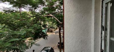 Gallery Cover Image of 3240 Sq.ft 4 BHK Independent Floor for buy in Sector 45 for 29900000