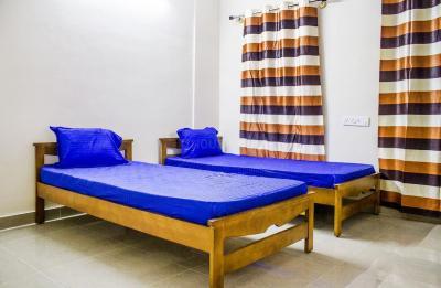 Bedroom Image of 202-pragathi Corel in Mahadevapura