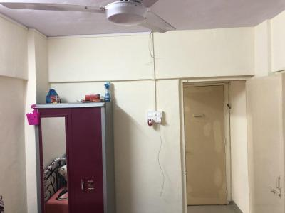 Bedroom Image of Furnished And New PG For Girls in Andheri East