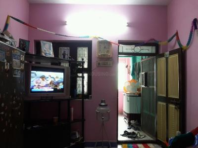 Gallery Cover Image of 1400 Sq.ft 1 BHK Independent House for buy in Villivakkam for 6000000