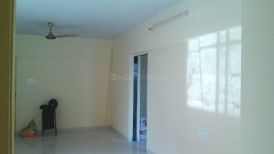 Gallery Cover Image of 1140 Sq.ft 2 BHK Apartment for rent in Kurla West for 37999