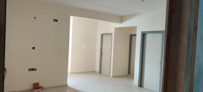 Gallery Cover Image of 1180 Sq.ft 2 BHK Apartment for buy in Sai Mega Blossom, 5th Phase for 6150000