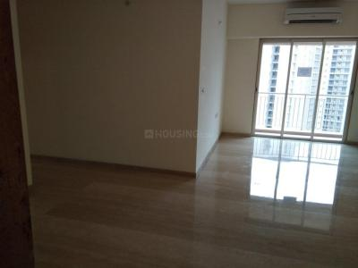 Gallery Cover Image of 1050 Sq.ft 2 BHK Apartment for buy in Kon for 6000000