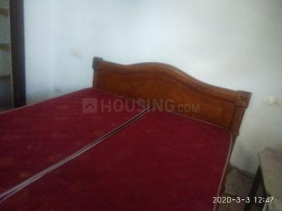 Gallery Cover Image of 1100 Sq.ft 1 BHK Independent House for rent in Sector 15 for 11500