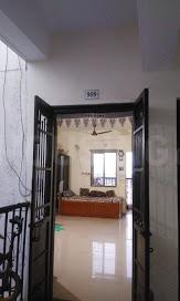 Gallery Cover Image of 750 Sq.ft 1 BHK Apartment for rent in Kankaria for 12000