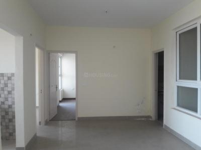 Gallery Cover Image of 1340 Sq.ft 3 BHK Apartment for rent in Sector 83 for 15000