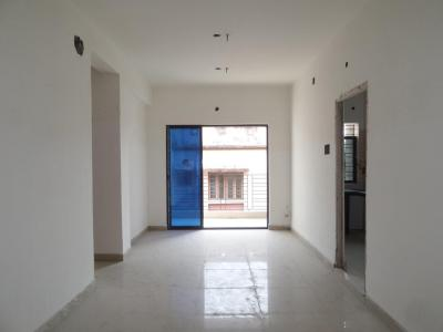 Gallery Cover Image of 1465 Sq.ft 3 BHK Apartment for buy in Garia for 7000000