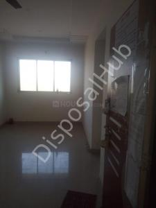 Gallery Cover Image of 310 Sq.ft 1 BHK Apartment for buy in Dombivli East for 1300000