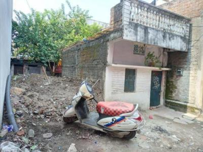 880 Sq.ft Residential Plot for Sale in Pipliyahana, Indore