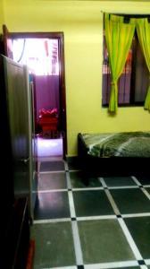 Bedroom Image of PG 4271031 Chembur in Chembur
