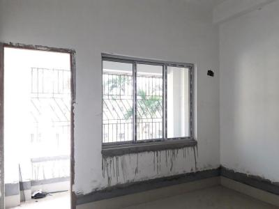 Gallery Cover Image of 530 Sq.ft 1 RK Apartment for buy in Rajpur Sonarpur for 1500000