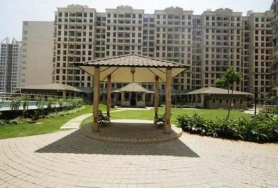Gallery Cover Image of 1065 Sq.ft 2 BHK Apartment for rent in Kharghar for 20000