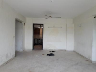 Gallery Cover Image of 2107 Sq.ft 4 BHK Apartment for rent in Sector 39 for 40000