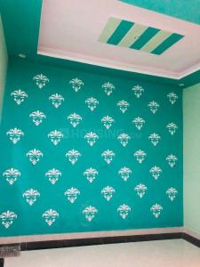 Gallery Cover Image of 490 Sq.ft 2 BHK Independent House for buy in Sector 104 for 3207000