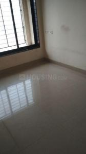 Gallery Cover Image of 1820 Sq.ft 3 BHK Apartment for rent in Sheth Vasant Valley Ivy Tower, Malad East for 65000