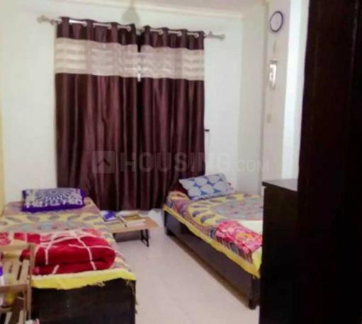 Bedroom Image of PG 4441962 Uttam Nagar in Uttam Nagar