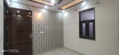 Gallery Cover Image of 520 Sq.ft 2 BHK Apartment for buy in Aggarwal Affordable Homes, Uttam Nagar for 1800000