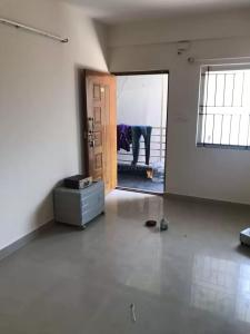 Gallery Cover Image of 800 Sq.ft 2 BHK Apartment for rent in Indira Nagar for 22000