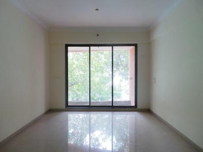 Gallery Cover Image of 1300 Sq.ft 2 BHK Apartment for buy in Sarvoday Apartments, Bandra East for 28000000