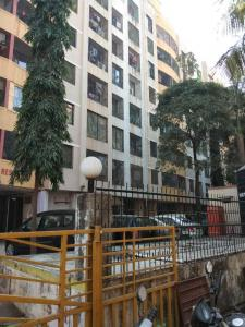 Gallery Cover Image of 600 Sq.ft 1 BHK Apartment for buy in Bhayandar East for 5300000