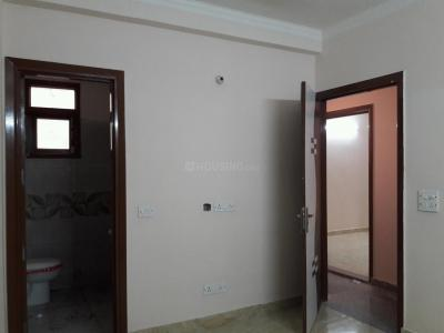Gallery Cover Image of 450 Sq.ft 1 BHK Apartment for buy in Pul Prahlad Pur for 2200000