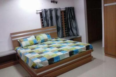 Gallery Cover Image of 1150 Sq.ft 2 BHK Apartment for buy in Ulkanagari for 6000000