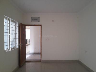 Gallery Cover Image of 1300 Sq.ft 3 BHK Apartment for rent in Kavadiguda for 30000