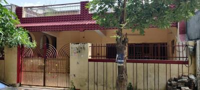 Gallery Cover Image of 1800 Sq.ft 3 BHK Independent House for buy in Shastri Nagar for 12000000