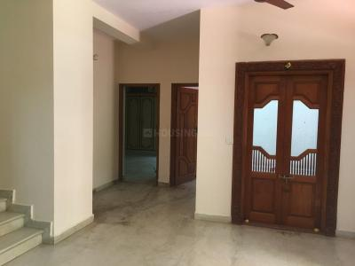 Gallery Cover Image of 2700 Sq.ft 5 BHK Villa for buy in Hulimavu for 25000000