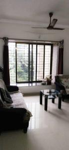 Gallery Cover Image of 635 Sq.ft 1 BHK Apartment for buy in Thane West for 6550000