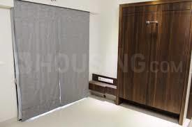 Gallery Cover Image of 2000 Sq.ft 4 BHK Apartment for rent in Kharghar for 55000