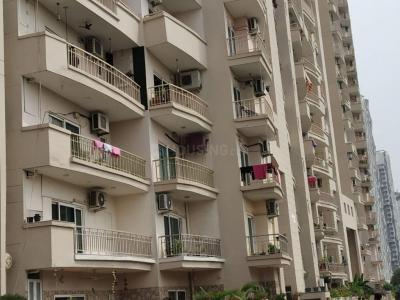 Gallery Cover Image of 1405 Sq.ft 3 BHK Apartment for buy in Sunworld Vanalika, Sector 107 for 8000000