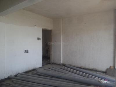 Gallery Cover Image of 600 Sq.ft 1 RK Apartment for rent in Manjari Budruk for 10000