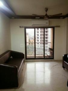 Living Room Image of PG 4195404 Thane West in Thane West