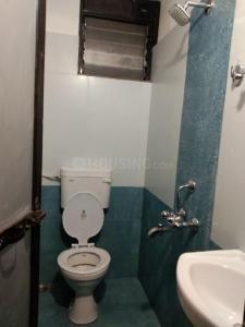 Bathroom Image of PG 4192854 Airoli in Airoli