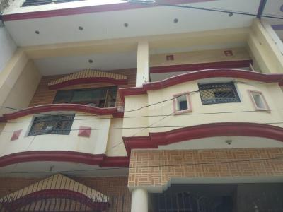 Gallery Cover Image of 2000 Sq.ft 3 BHK Villa for buy in Alambagh for 20000000