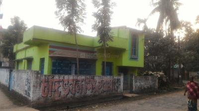 Gallery Cover Image of 950 Sq.ft 2 BHK Independent House for buy in Barrackpore for 5800000