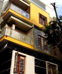Gallery Cover Image of 4700 Sq.ft 4 BHK Independent House for buy in RR Nagar for 32000000