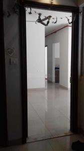Gallery Cover Image of 970 Sq.ft 2 BHK Apartment for buy in Wadhwa Panorama, Ghatkopar West for 16500000