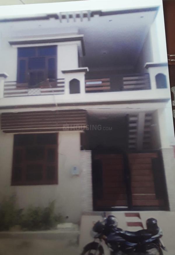 Property In Jalandhar 2537 Flats Apartments Houses For Sale In Jalandhar