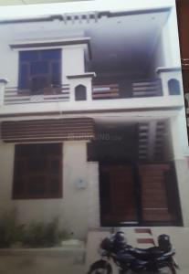 Gallery Cover Image of 900 Sq.ft 2 BHK Independent House for buy in Basti Bawa Khel for 2500000