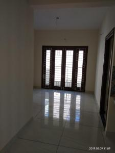 Gallery Cover Image of 1524 Sq.ft 3 BHK Apartment for buy in Thiruvanmiyur for 17800000