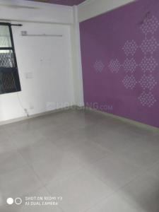 Gallery Cover Image of 900 Sq.ft 2 BHK Apartment for rent in Shalimar Garden for 8200