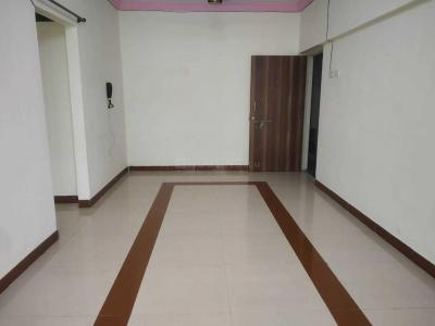 Gallery Cover Image of 1000 Sq.ft 2 BHK Apartment for rent in Mhada Complex, Powai for 35000